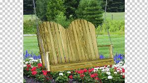 Swing Porch Chair Garden Furniture Bench Swing For Garden Furniture Outdoor Structure Fence Png Klipartz
