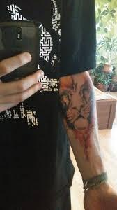 Tatuaz Znaleziska I Wpisy O Tatuaz W Wykop Pl Od Wpisu 19052083