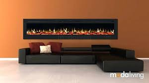 electric fireplace model 1008st 24 104