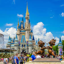 disney vip tours cost the perks the