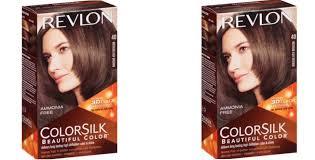 ammonia free hair colour brands