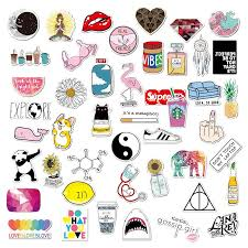 Wholesale Girl Car Body Decals Buy Cheap In Bulk From China Suppliers With Coupon Dhgate Com