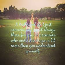 quotes about friendship lyrics quotes
