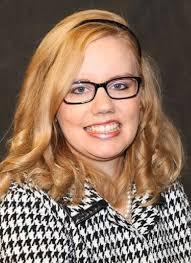 Company news: Melissa Stevens joined CXtec as an executive assistant -  syracuse.com