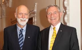 Buckland & Taylor Founders Retire | 2015-12-29 | ENR