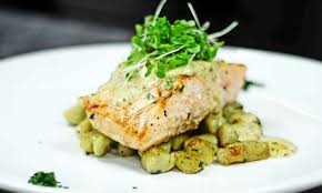 The Yellowstone Restaurant - From $12 - Pocatello, ID | Groupon