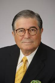 Lance Johnson - Argent Financial Group, Inc