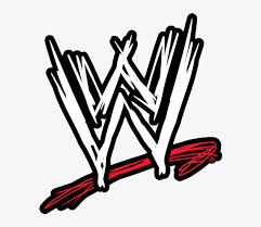 How Did The Digital Media Group At Wwe Ultimately Tap False Wwe Logo Wall Decal Wrestling Vinyl Sticker Sport Png Image Transparent Png Free Download On Seekpng