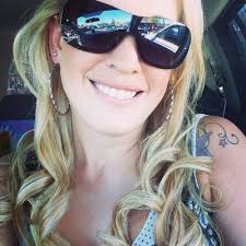 Megan Cook (@MaygenElisabeth) | Twitter