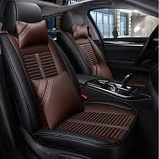leather car seat covers search