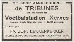 ≥ Feyenoord jaarboeken 1997 t/m 2008 + overige spullen ...