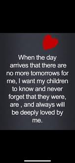 Pin by Ada Reed on mom ❤ | My children quotes, Mom quotes, Mother quotes