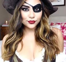 how to do dead pirate makeup saubhaya