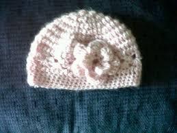 Ravelry: Sweetheart Hat pattern by Myrna Jackson