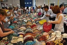international gem jewelry show sep