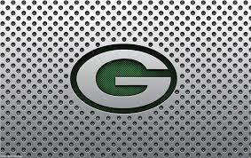 greenbay packers logo wallpaper 1 photo