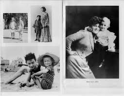 Mary Desti Dempsey: Preston Sturges's Mother of Invention | Under the  Hollywood Sign