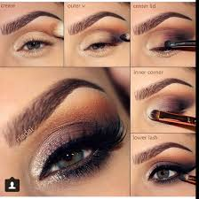 eye makeup makeup skin makeup