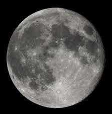 Luna | Warhammer 40k Wiki