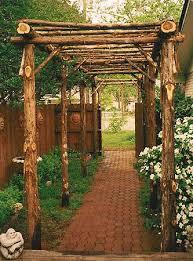 Cedar Stay Fence Under The West Texas Sun