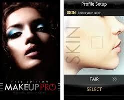 makeup pro apk latest version
