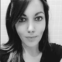 Kristina Geddis - Marketing Coordinator - Leoch Battery Corporation    LinkedIn