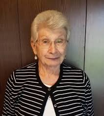 Meet Iva, One of Our Special Residents | Fieldstone Communities