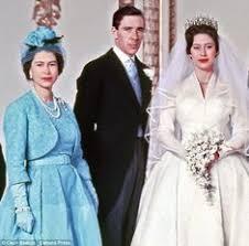 200+ Best Margaret: The Princess's Star-Crossed Love, Marriages & Family  images in 2020   princess margaret, princess, margaret rose