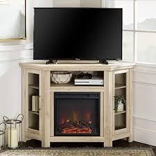 tv stands fireplace com