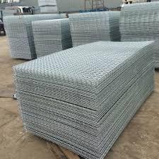 China Temporary Welded Wire Mesh China Temporary Welded Wire Mesh Manufacturers And Suppliers On Alibaba Com