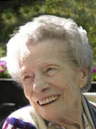 Obituary of Mary Marshall | McInnis & Holloway Funeral Homes | Serv...