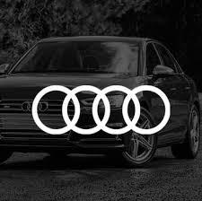 luxury vehicles lease deals in nj
