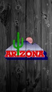 arizona wildcats wallpaper phone posted