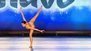 Video - Shining. Ava Wagner | Kid Dancers Wiki | FANDOM powered by Wikia