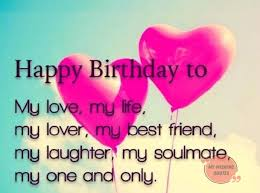 r tic birthday wishes for boyfriend birthday messages for