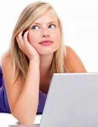 SohbetCiyiz - Online Chat, Ücretsiz Sohbet, Mobile Sohbet Siteleri