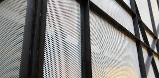 Fencing Accurate Perforating