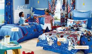 pirates bedding sets kids