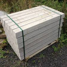 Concrete Repair Spur 4 X 4 Buy Online Uk Delivery