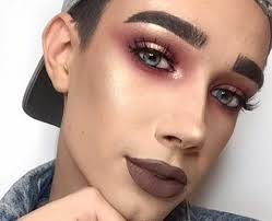 james charles facts you probably didn