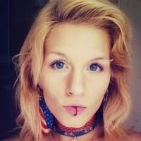 Cassandra Smith - Quora