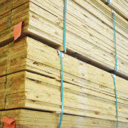 Eagle Fence Distributing Wholesale Fence Products Missouri