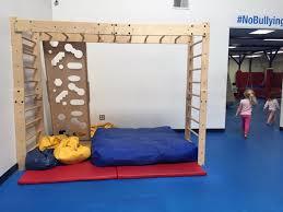 Indoor Play Space Kids Gym Berkeley 510 Families