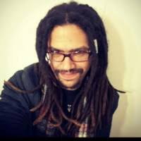 "8 ""Byron Meyer"" profiles | LinkedIn"
