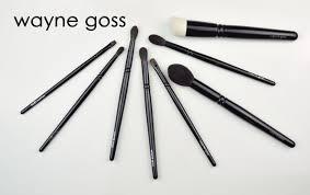 wayne goss sweet makeup temptations
