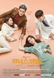 love 2018 chinese drama ep 1 eng sub