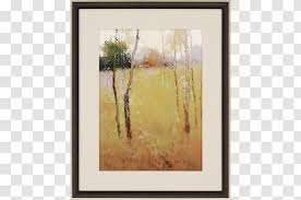 Painting Window Picture Frames Wall Decal Framing Photography Molding Transparent Png