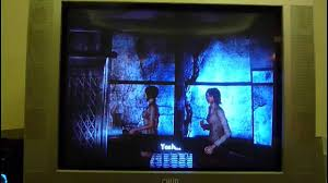 fatal frame 4 project zero iv english