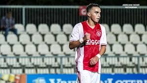 What happened to Abdelhak Nouri? How did Ajax star suffer ...