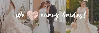 frisco tx bridal gowns wedding